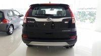 CR-V: Promo Honda Crv 2.4 prestige di honda lenteng agung jakarta selatan (IMG-20160813-WA0045.jpg)