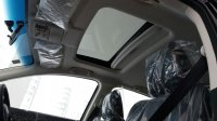 CR-V: Promo Honda Crv 2.4 prestige di honda lenteng agung jakarta selatan (IMG-20160813-WA0003.jpg)