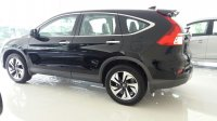 CR-V: Promo Honda Crv 2.4 prestige di honda lenteng agung jakarta selatan (IMG-20160813-WA0005.jpg)