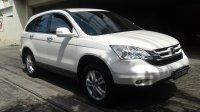 CR-V: Honda CRV 2.4  A/T Tahun 2011 Istimewa (20180525_101911[1].jpg)
