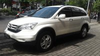 CR-V: Honda CRV 2.4  A/T Tahun 2011 Istimewa (20180525_101927[1].jpg)