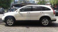 CR-V: Honda CRV 2.4  A/T Tahun 2011 Istimewa (20180525_101947[1].jpg)