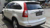 CR-V: Honda CRV 2.4  A/T Tahun 2011 Istimewa (20180525_102020[1].jpg)