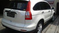 CR-V: Honda CRV 2.4  A/T Tahun 2011 Istimewa (20180525_102050[1].jpg)
