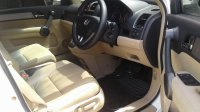 CR-V: Honda CRV 2.4  A/T Tahun 2011 Istimewa (20180525_102400[1].jpg)