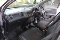 Honda Brio Tipe E Automatic 2016 (IMG_4518.jpg)