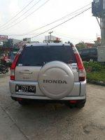 CR-V: Jual mobil Honda crv 2.0 (IMG-20180528-WA0018.jpg)