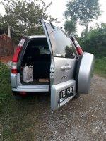 CR-V: Jual mobil Honda crv 2.0 (IMG-20180528-WA0006.jpg)