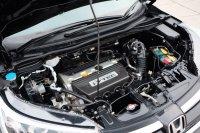 Honda CR-V: 2016 Crv 2.4 AT Prestige Sunroof FENDER AUDIO TIPE PALING TINGGI TDP 4 (IMG_5721.JPG)