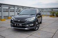 Honda CR-V: 2016 Crv 2.4 AT Prestige Sunroof FENDER AUDIO TIPE PALING TINGGI TDP 4 (IMG_5709.JPG)