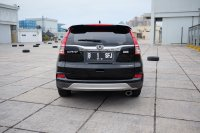 Honda CR-V: 2016 Crv 2.4 AT Prestige Sunroof FENDER AUDIO TIPE PALING TINGGI TDP 4 (IMG_5710.JPG)