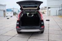 Honda CR-V: 2016 Crv 2.4 AT Prestige Sunroof FENDER AUDIO TIPE PALING TINGGI TDP 4 (IMG_5711.JPG)