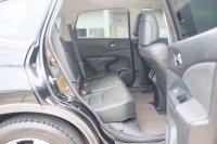 Honda CR-V: 2016 Crv 2.4 AT Prestige Sunroof FENDER AUDIO TIPE PALING TINGGI TDP 4 (IMG_5712.JPG)
