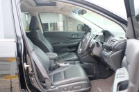 Honda CR-V: 2016 Crv 2.4 AT Prestige Sunroof FENDER AUDIO TIPE PALING TINGGI TDP 4 (IMG_5713.JPG)