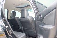 Honda CR-V: 2016 Crv 2.4 AT Prestige Sunroof FENDER AUDIO TIPE PALING TINGGI TDP 4 (IMG_5714.JPG)