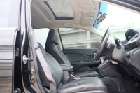 Honda CR-V: 2016 Crv 2.4 AT Prestige Sunroof FENDER AUDIO TIPE PALING TINGGI TDP 4 (IMG_5715.JPG)