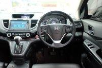 Honda CR-V: 2016 Crv 2.4 AT Prestige Sunroof FENDER AUDIO TIPE PALING TINGGI TDP 4 (IMG_5719.JPG)