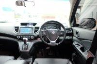 Honda CR-V: 2016 Crv 2.4 AT Prestige Sunroof FENDER AUDIO TIPE PALING TINGGI TDP 4 (IMG_5720.JPG)