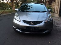 Dijual Honda All New Jazz S AT  2008