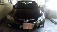 Honda: Civic FD1 tahun 2006 (20180512_094922.jpg)