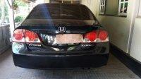 Honda: Civic FD1 tahun 2006 (20180512_095019.jpg)