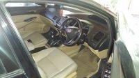 Honda: Civic FD1 tahun 2006 (20180512_095211.jpg)