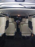 Honda freed E 1.5 PSD A/T 2011 FULL ELECTRIC Terawat (5.jpg)
