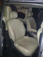 Honda freed E 1.5 PSD A/T 2011 FULL ELECTRIC Terawat (6.jpg)