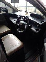 Honda freed E 1.5 PSD A/T 2011 FULL ELECTRIC Terawat (7.jpg)