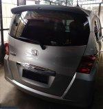 Honda freed E 1.5 PSD A/T 2011 FULL ELECTRIC Terawat (3.jpg)