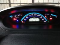 Honda freed E 1.5 PSD A/T 2011 FULL ELECTRIC Terawat (8.jpg)