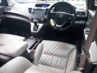 CR-V: Honda Crv 2.4 PrestigeTh' 2012 Automatic (7.jpg)