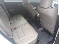 CR-V: Honda Crv 2.4 PrestigeTh' 2012 Automatic (8.jpg)