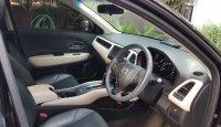 Honda HR-V: Jual cepat mobil HRV