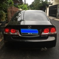 Honda Civic 1.8 Tahun 2009 (9043A3EC-2ADF-4402-B0B2-D3D9DF4E21D2.jpeg)