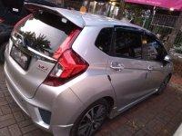 Honda Jazz RS M/T 2014/2015 Silver (P_20180521_175133_1.jpg)