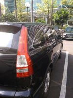 CR-V: Jual Honda CRV 2.0 matic tahun 2011 dari pengguna tangan pertama (03F71CF4-DEF7-4376-B948-7FFFF943F256.jpeg)