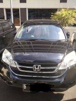 CR-V: Jual Honda CRV 2.0 matic tahun 2011 dari pengguna tangan pertama (0A77E4E8-AE97-4F34-9F5B-D3F2B0848BCB.jpeg)