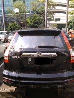 CR-V: Jual Honda CRV 2.0 matic tahun 2011 dari pengguna tangan pertama (0A3193E0-B506-470A-A69E-CF93D3937864.jpeg)