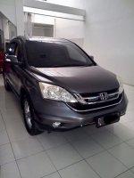 Honda CR-V: CRV 2.4 I-VTEC A/T 2010 (84FC243B-73C0-4791-80E5-13D59DC30E5C.jpeg)
