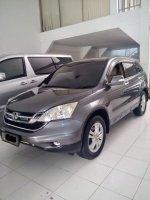 Honda CR-V: CRV 2.4 I-VTEC A/T 2010 (D4011E13-FDCE-4283-844F-ED6143AE0D9F.jpeg)