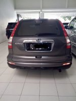 Honda CR-V: CRV 2.4 I-VTEC A/T 2010 (4CE8E56E-04BE-46C7-982B-2E55102376E4.jpeg)