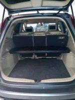 Honda CR-V: CRV 2.4 I-VTEC A/T 2010 (039E9C0D-3CB1-426B-8892-7565FF51C6C4.jpeg)