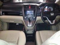 Honda CR-V: CRV 2.4 I-VTEC A/T 2010 (F5958F33-383F-4A73-B7E9-B3E479A9D946.jpeg)