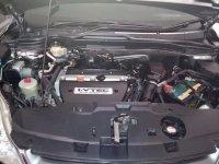 Honda CR-V: CRV 2.4 I-VTEC A/T 2010 (77FD040D-9BA4-4A9D-948A-09BAD41B0E0D.jpeg)