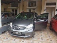 Honda Freed 1.5 SD AT 2012,Bandung (2.jpeg)