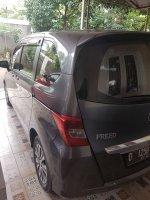 Honda Freed 1.5 SD AT 2012,Bandung (1.jpeg)