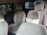 Honda Freed 1.5 SD AT 2012,Bandung (4.jpeg)