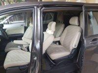 Honda Freed 1.5 SD AT 2012,Bandung (5.jpeg)