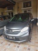 Honda Freed 1.5 SD AT 2012,Bandung (6.jpeg)